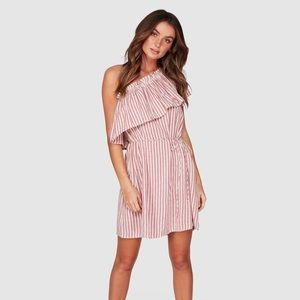 🆕 Billabong x Sincerely Jules Right Minded Dress